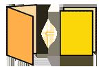 Service Freight Icon 1