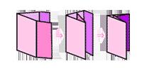 Service Freight Icon 2