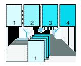 Service Freight Icon 3