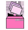 Service Freight Icon 7